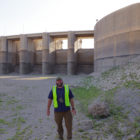 Engineering, construction trio forges goodwill on Mosul Dam projects
